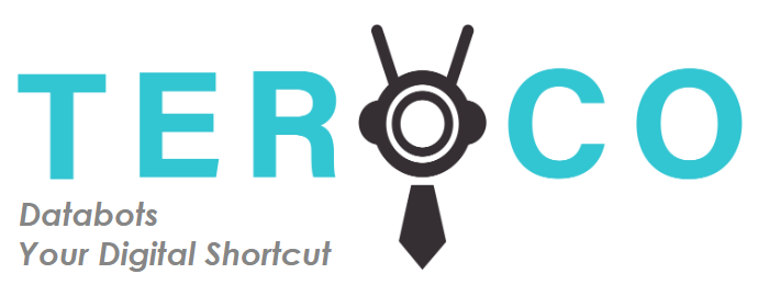 TEROCO | Your Digital Shortcut